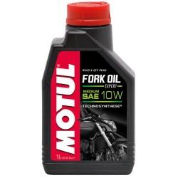 MOTUL 10W FORK OIL EXPERT...