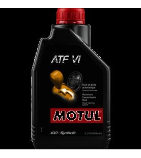 MOTUL ATF VI automatinės...