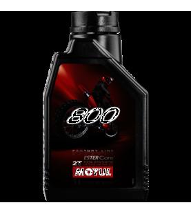 MOTUL 800 2T Factory line -...