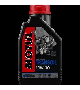 MOTUL 10W-30 transoil (1l)