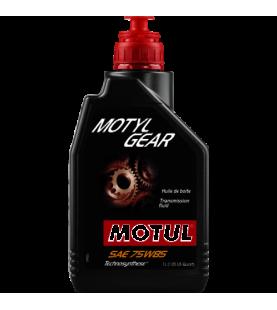 MOTUL 75W-85 Motylgear (1l)