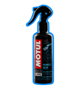 MOTUL MC care ™ E4 perfect...