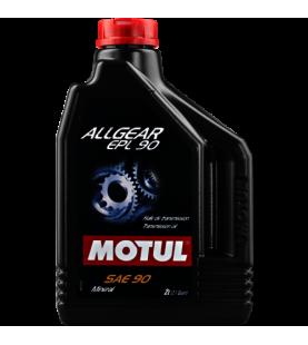 MOTUL Allgear EPL 90 2l