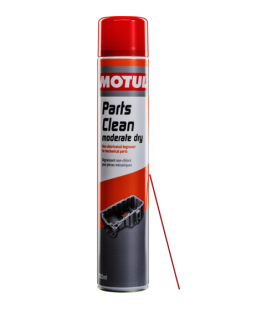 MOTUL Parts clean (750ml)