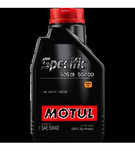 MOTUL 5W-40 Specific 505...