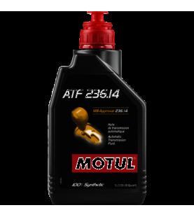 MOTUL ATF 236.14...