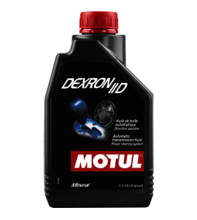 MOTUL Dexron II D...