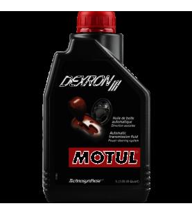 MOTUL Dexron III...
