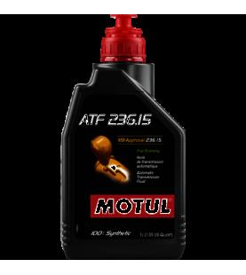 MOTUL ATF 236.15...