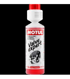 MOTUL VALVE EXPERT (250ml)