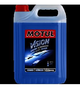 MOTUL Vision classic -20C...