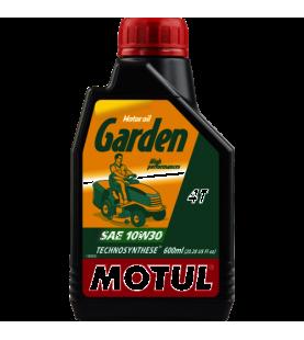 MOTUL 10W-30 Garden 4T sodo...
