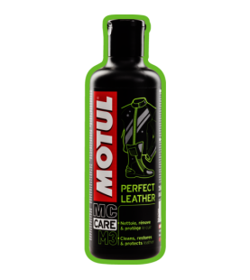 MOTUL MC care ™ M3 tobula oda