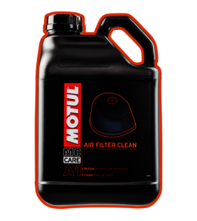 MOTUL MC care™ A1 oro...