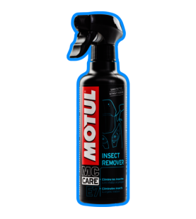 MOTUL MC care™ E7 valiklis...