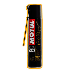 MOTUL MC care ™ P4 E.Z. LUBE