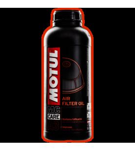 MOTUL MC care™ A3 oro...