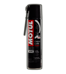 MOTUL MC Care™ C2+...