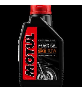 MOTUL 10W Fork oil FL...