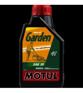 MOTUL Garden 4T SAE 30 sodo...